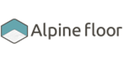 alpine-floor