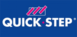 quick-step-logo-min