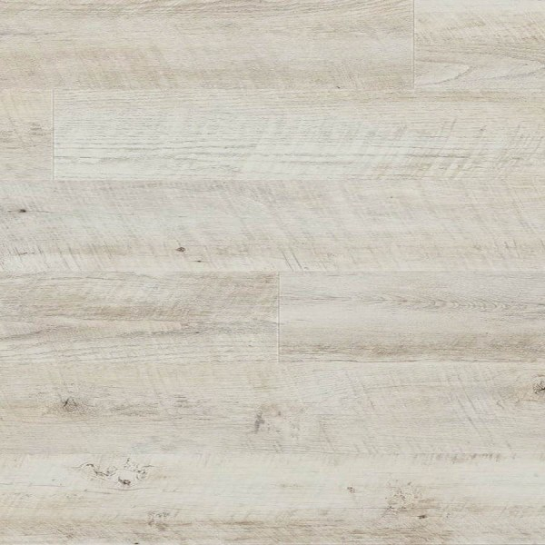 Виниловый пол Moduleo Impress Dryback Castle Oak 55152