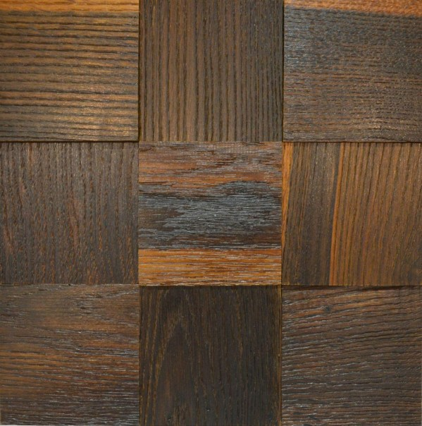 block_brushed_brown_1