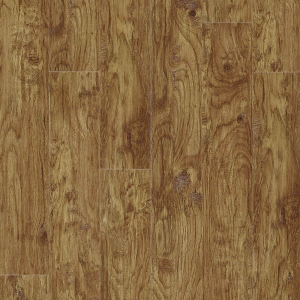 Виниловый пол Moduleo Impress Dryback Country Eastern Hickory 57422